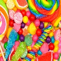 Lollies and Candy