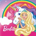 Barbie Themed Partyware
