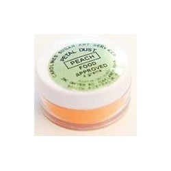 Petal Dust 4g - Peach