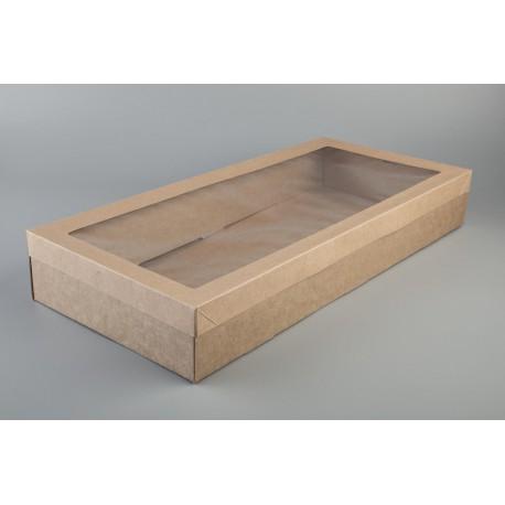 Grazing Boxes LARGE 56 x 25.5 x 8cm