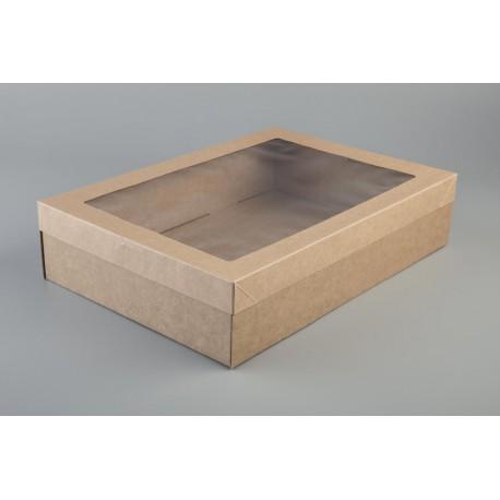 Grazing boxes MEDIUM 36 x 25.5 x 8cm