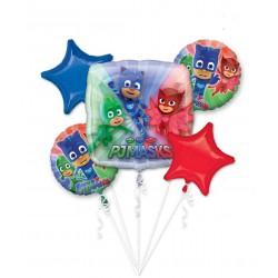 PJ Masks Balloon Set