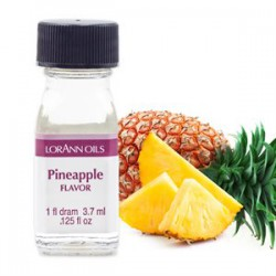 Pineapple Flavoure 3.7ml