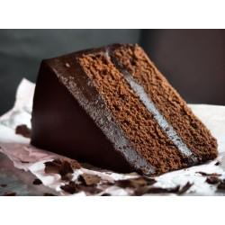Chocolate Mud 1 kg