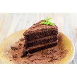 Moist Rich Chocolate Cake Mix  1kg