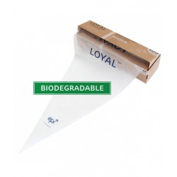 22inch/55cm Disposable Piping Bags