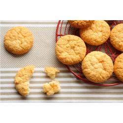 Multi Purpose Cookie Mix 1kg