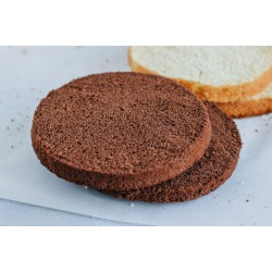 Chocolate Sponge Mix 500g