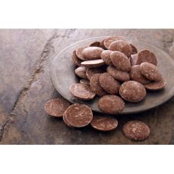 Cadbury Sienna Milk Chocolate -15kg Box