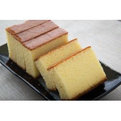 Utility Cake Mix