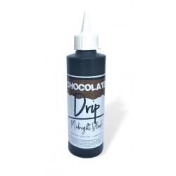 Chocolate Drip 250g MIDNIGHT BLACK