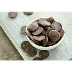 Nestle Dark  Compound Chocolate- 15kg Box