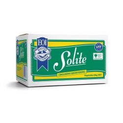Solite Buttercream Base 15kg