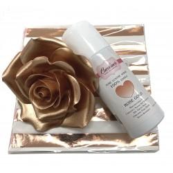 Rose Gold Lustre Spray -100mls