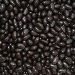 Black Jelly Beans- 1kg