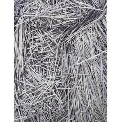 Shredded  Paper- Purple 50g