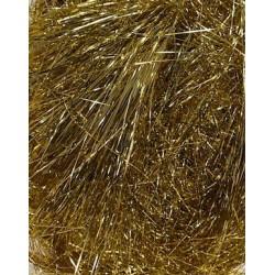 Shredded Foil- Gold 50g