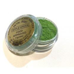Petal Dust 4g - Apple Green