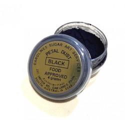 Petal Dust 4g - Black