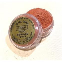 Petal Dust 4g - Flesh