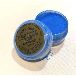 Petal Dust 4g - Light Blue