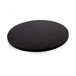 Mondo12mm Round Drum Cake Board-14inch/35cm