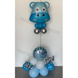 Balloon Arrangement 7