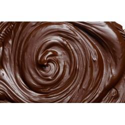 Chocolate Ganache- 500g
