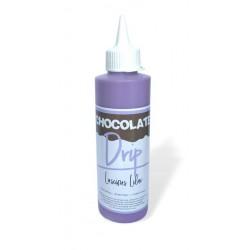 Chocolate Drip 250g LUSCIOUS LILAC