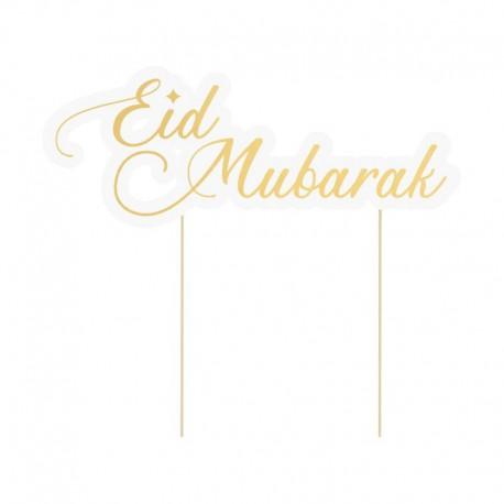 Eid Mubarak Pick
