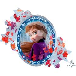 Frozen II Foil Balloon