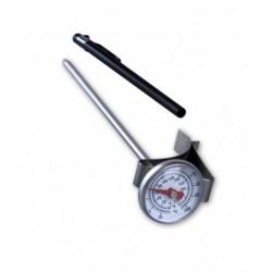 Food/Milk Pocket Thermometer