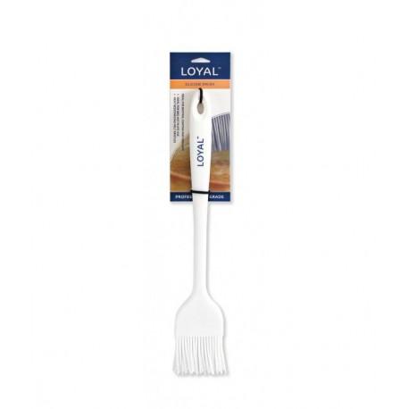 Silicone Brush-220mm