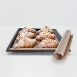 Bake & Line Non-Stick Mat - 400 x 300mm
