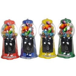 Gum Ball Machine -40g