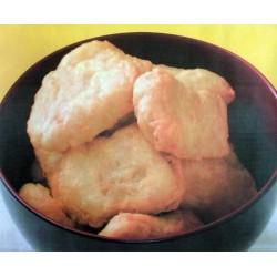 Breast Chicken Nuggets