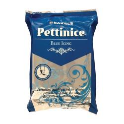 Pettinice 750g - Blue