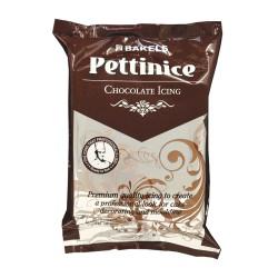 Pettinice 750g - Chocolate